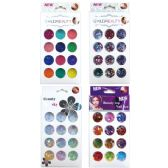 96 Units of Nails Decor Assorted Designs - Manicure and Pedicure Items