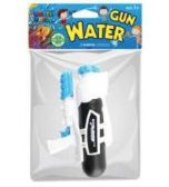 "24 Units of 11"" Large Water Gun Toy - Water Guns"