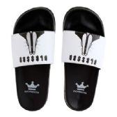 12 Units of Mens Blessed Slides - Men's Flip Flops and Sandals