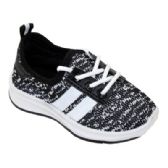 9 Units of Kids Multi Jogger - Boys Sneakers