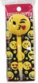 48 Units of Emoji Expression Pen - Pens