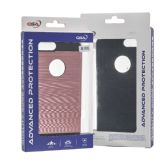 12 Units of FOR IPHONE METALLIC CASE - Cell Phone & Tablet Cases