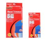72 Units of Waist Trimmer - Personal Care