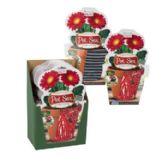 48 Units of Pot Sox Planter Cover - Garden Planters and Pots