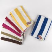 36 Units of 30X60 Beach Towel - Beach Towels