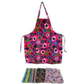 36 Units of Printed Apron - Kitchen Aprons