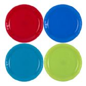 48 Units of Serving Platter - Serving Trays