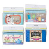 48 Units of Coupon Organizer - Dividers & Index Cards