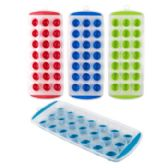 48 Units of Ice Ball Tray With Easy Pop Out - Kitchen Gadgets & Tools