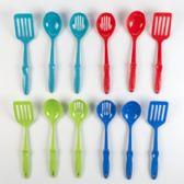 96 Units of Kitchen Tool Melamine - Kitchen Gadgets & Tools