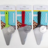24 Units of Pizza Cutter And Server - Kitchen Gadgets & Tools