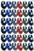72 Units of Yacht & Smith Wholesale Kids Beanie and Glove Sets (Beanie Glove Set, 72) - Bundle Care sets