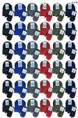 72 Units of Yacht & Smith Wholesale Kids Beanie and Glove Sets (Beanie Mitten Set, 72) - Bundle Care sets