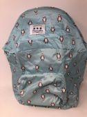 """36 Units of 17"""" Back Pack/ Travel Bag , Assorted Animal Prints - Backpacks 17"""""""