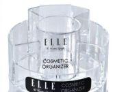 6 Units of Cosmetic Organizer - Storage & Organization