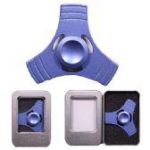 72 Units of Fidget Spinner 199 Blue - Fidget Spinners