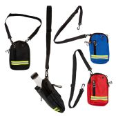 24 Units of Outdoor Hiking Travel Bag - Outdoor Recreation
