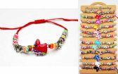 96 Units of Unicorn Bracelet - Bracelets