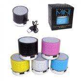 48 Units of Mini Bluetooth Speaker - Speakers and Microphones