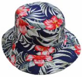 36 Units of Fishermen Bucket Hat - Bucket Hats
