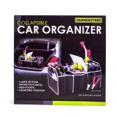 20 Units of Collapsible Car Organizer - Auto Maintenance
