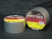 36 Units of Silver duct tape - Tape