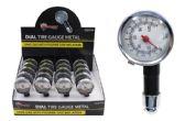 20 Units of DIAL TIRE GAUGE - Auto Maintenance