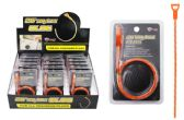 18 Units of DRAIN CLOG REMOVER - Plumbing Supplies