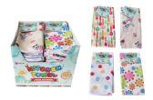 48 Units of Kitchen Towels - Kitchen Towels
