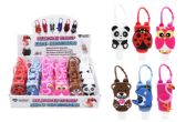 48 Units of Hand Sanitizer in Silicone Strap - Hand Sanitizer