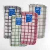 72 Units of 2pk Dish Cloth Scrub - Kitchen Towels