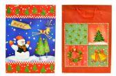 48 Units of CHRISTMAS GIFT BAG - Christmas Gift Bags and Boxes