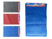 48 Units of Floor Mats in Assorted Colors - Mats