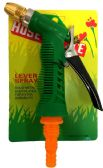 48 Units of Hose Nozzle - Garden Hoses and Nozzles