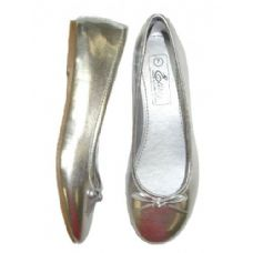 18 Units of Lady Ballerina Shoes Size:6-11 - Women's Flats
