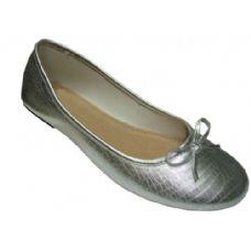 18 Units of Lady Ballerina Flat - Women's Flats