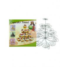6 Units of CUPCAKE STAND - Household Gadgets