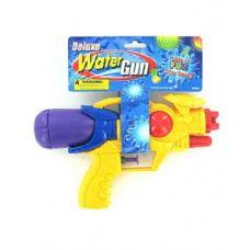 72 Units of Super splash water gun - Water Guns