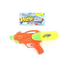 72 Units of Super water gun - Water Guns