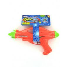72 Units of Super splash gun - Water Guns