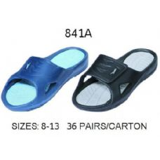 36 Units of Mens Sandal - Men's Flip Flops & Sandals