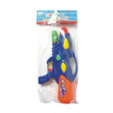 48 Units of WATER GUN 15.5IN BY 8.5IN - Water Guns
