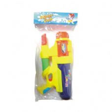 12 Units of WATER GUN 17.5IN BY 10.5IN - Water Guns