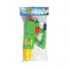 12 Units of WATER GUN 19IN BY 10.5IN - Water Guns