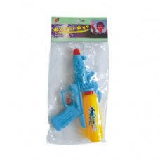 48 Units of WATER GUN 10IN. LONG - Water Guns