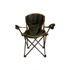 6 Units of Folding chair with drink holder - Home Goods