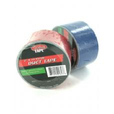 75 Units of Multi-purpose duct tape - Tape