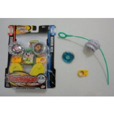 120 Units of Tornado Speed Top-Double Pack - Toy Sets