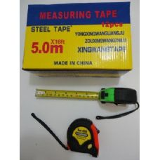 120 Units of 16ft Tape Measure - Tape Measures and Measuring Tools