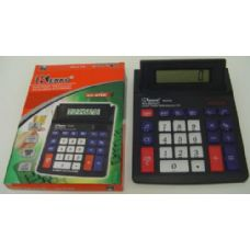 72 Units of Battery Power Calculator-Large - Calculators